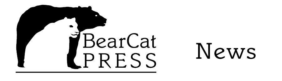 BearCat Press